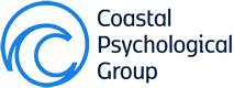 Coastal Psychological Group
