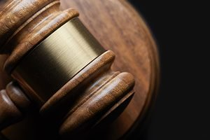 Expert Witness Testimony Feature 300x200
