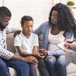 Kids Therapist Coastal Psychology discusses how to talk to your kids about coronavirus